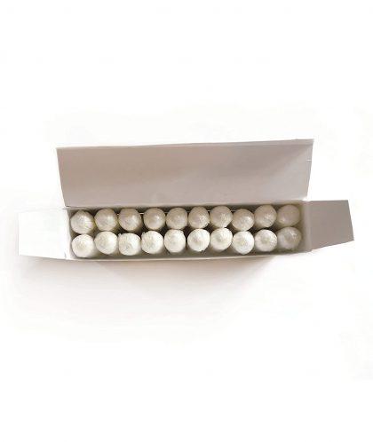 Sirona Digital Tampons