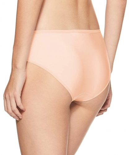 Triumph International Women's Bikini Panty - Nude