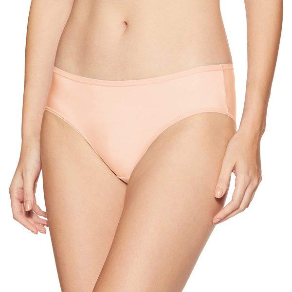Triumph International Women's Bikini Panty - Nude