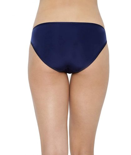 Triumph Women Bluenet Hipster Briefs