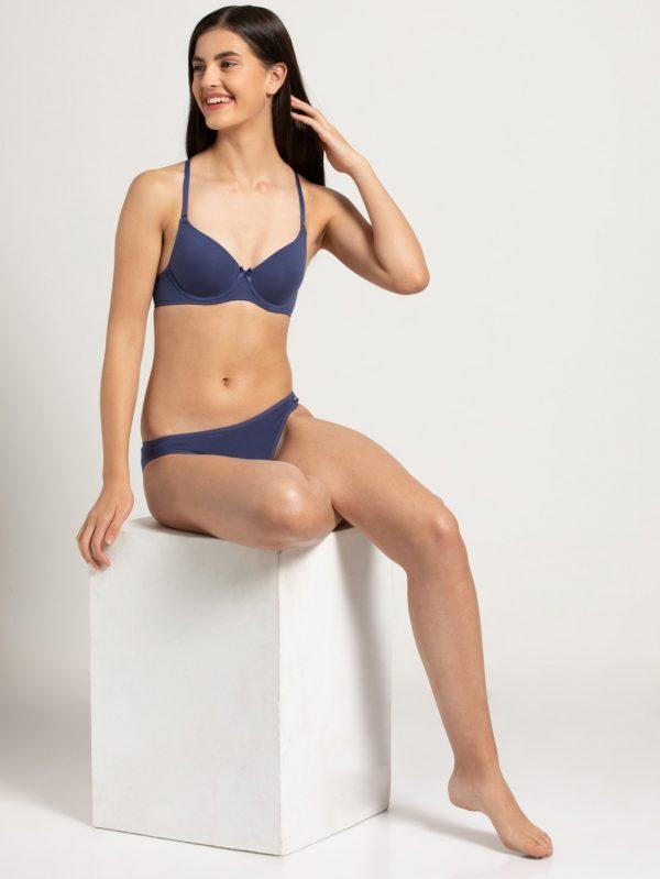Jockey Bikini