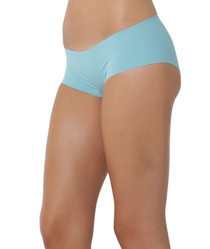 Triumph International No Panty Lines Hipster Brief