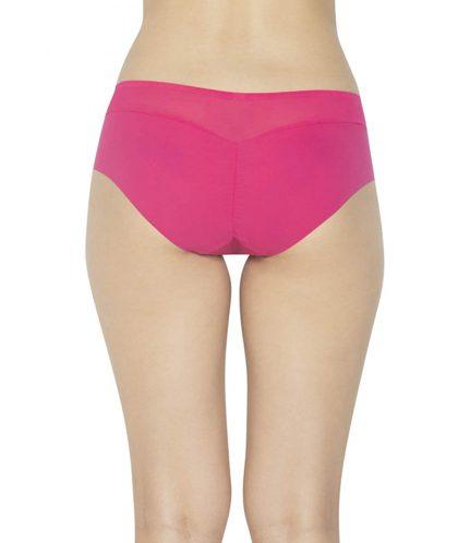 Buy Triumph International Women's Pink Hipster