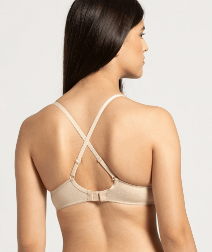 Buy Jockey Padded Wired Bra at VibesGood 1245