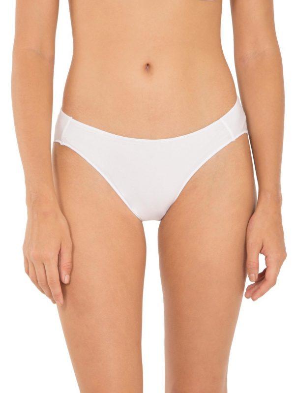 Jockey Micromodal Bikini